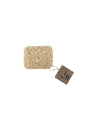 Melaza arroz CAL VALLS 450 gr
