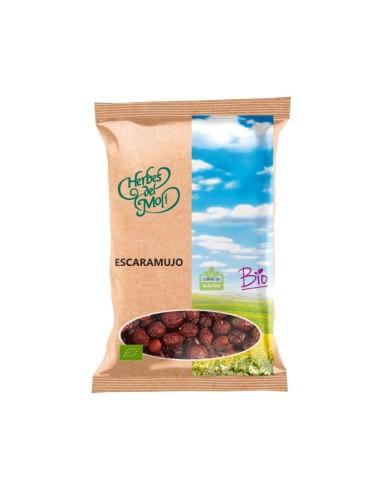 Cacao polvo 10-12% TOO BIO 250 gr BIO