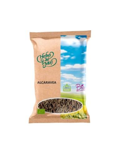 Bolsa alcaravea semillas...
