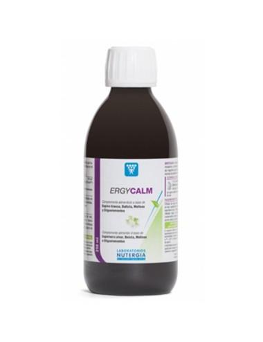Ergycalm NUTERGIA 250 ml