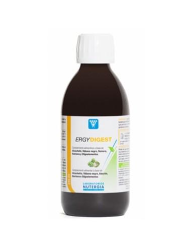 Ergydigest NUTERGIA 250 ml