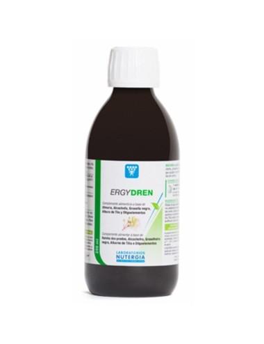 Ergydren NUTERGIA 250 ml