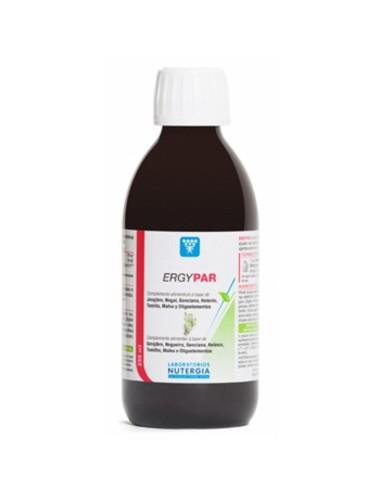 Ergypar NUTERGIA 250 ml