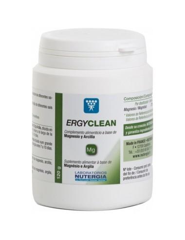 Champu aloe vera y malvavisco hidratante CORPORE SANO 500 ml BIO