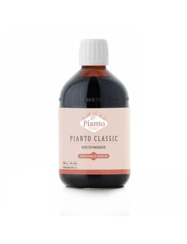 PIANTO extra 390 ml