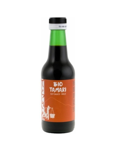 Tinte rapid negro natural 1.0 BIOKAP 140 ml BIO