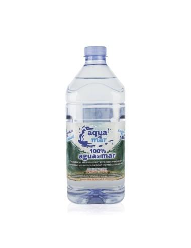 Gel hidratante coco Ecocert CORPORE SANO 600 ml