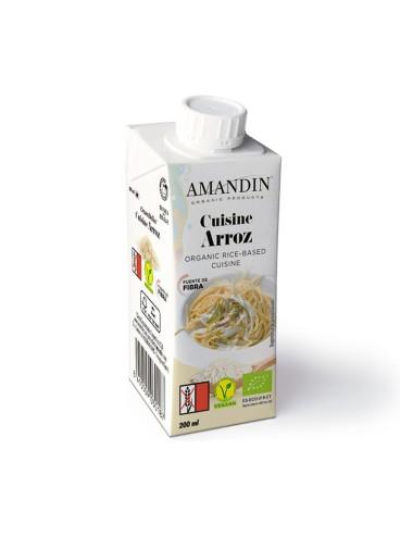 Veggie patty lenteja roja AHIMSA 600 gr BIO