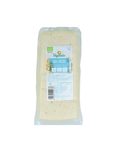 Tofu VEGETALIA 1 kg