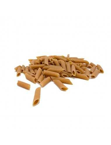 Turron guirlache NUTXES 200 gr ECO