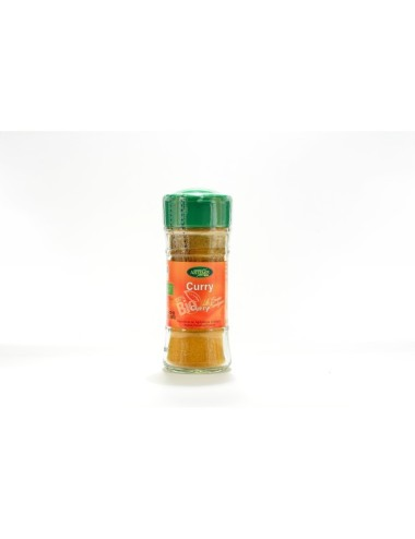 Crema cacao naranja BIOBETICA 200 gr BIO