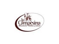 CAMPESINA