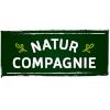 NATUR COMPAGNE