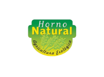 HORNO NATURAL