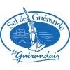 GUERANDE