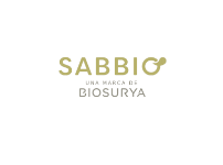 SABBIO